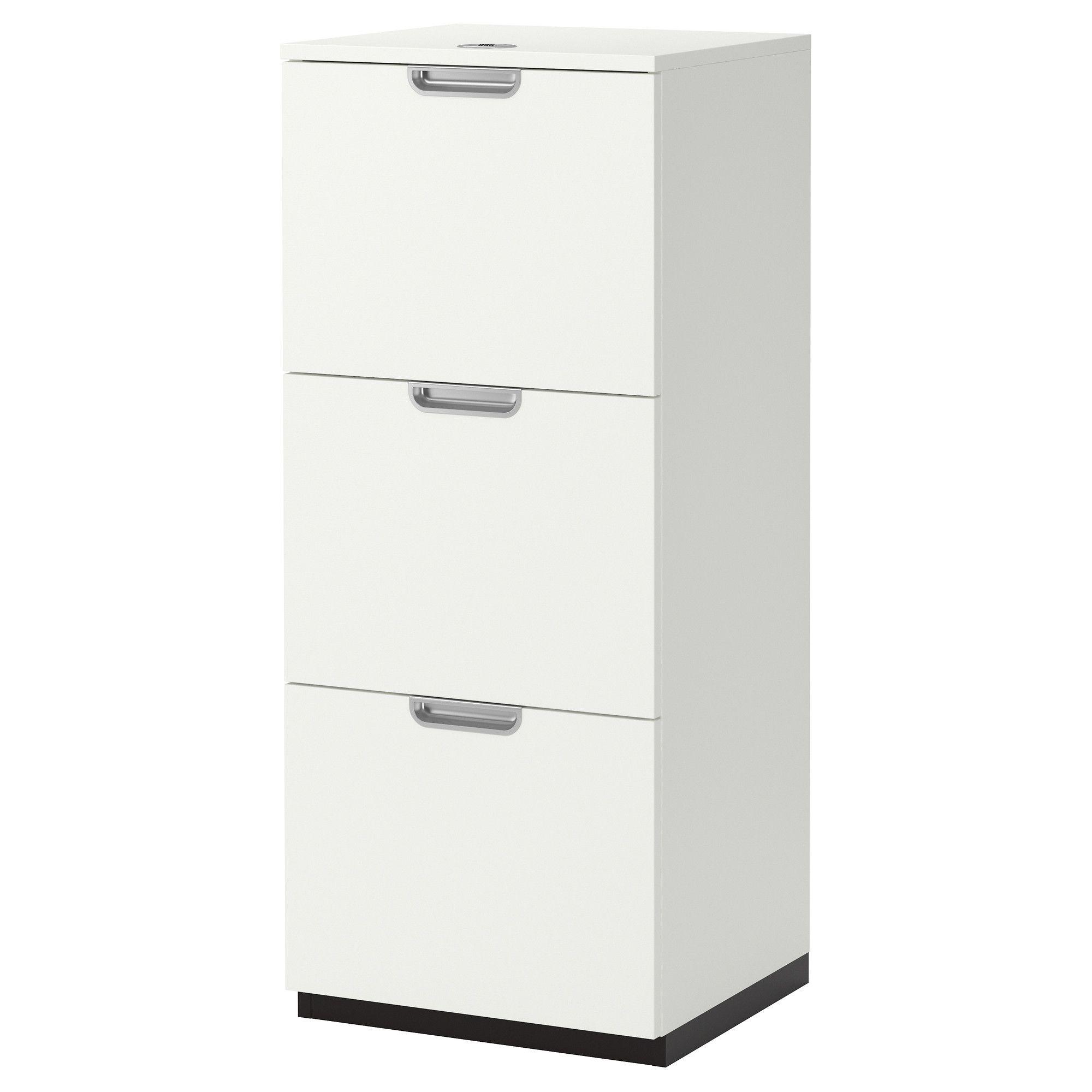 Ikea Us Furniture And Home Furnishings Filing Cabinet Ikea Storage Cabinets Ikea Galant