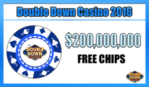 Latest Double Down Casino Hack Tools Will Help You For Your Ddc