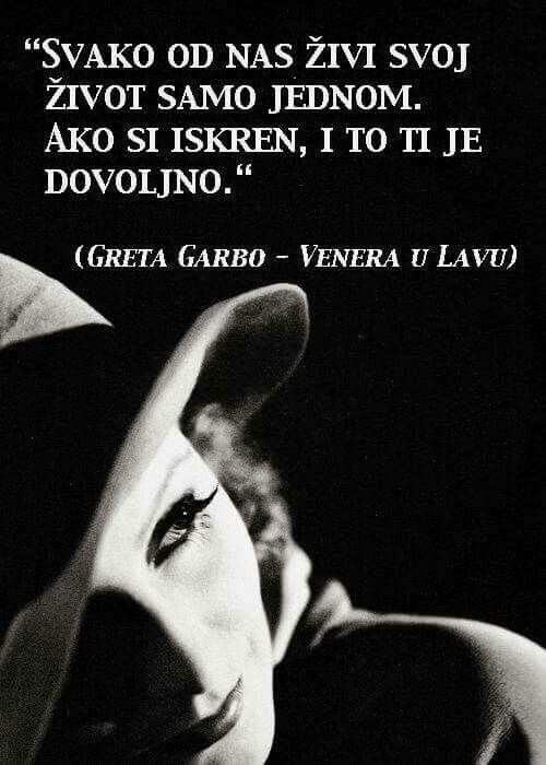 Pin by Teodora Hercegovac on Quotes Citati