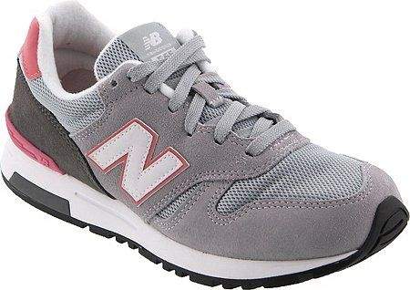new balance damen runners point