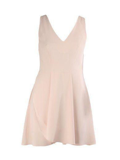 BALENCIAGA Balenciaga Dress. #balenciaga #cloth #dresses