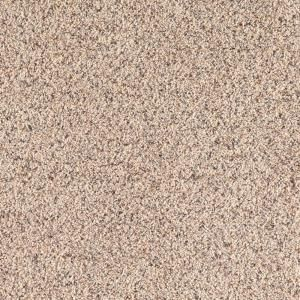 Softspring Lush Ii Color Granola 12 Ft Carpet 0323d 24 12 The Home Depot Indoor Carpet Plush Carpet Textured Carpet