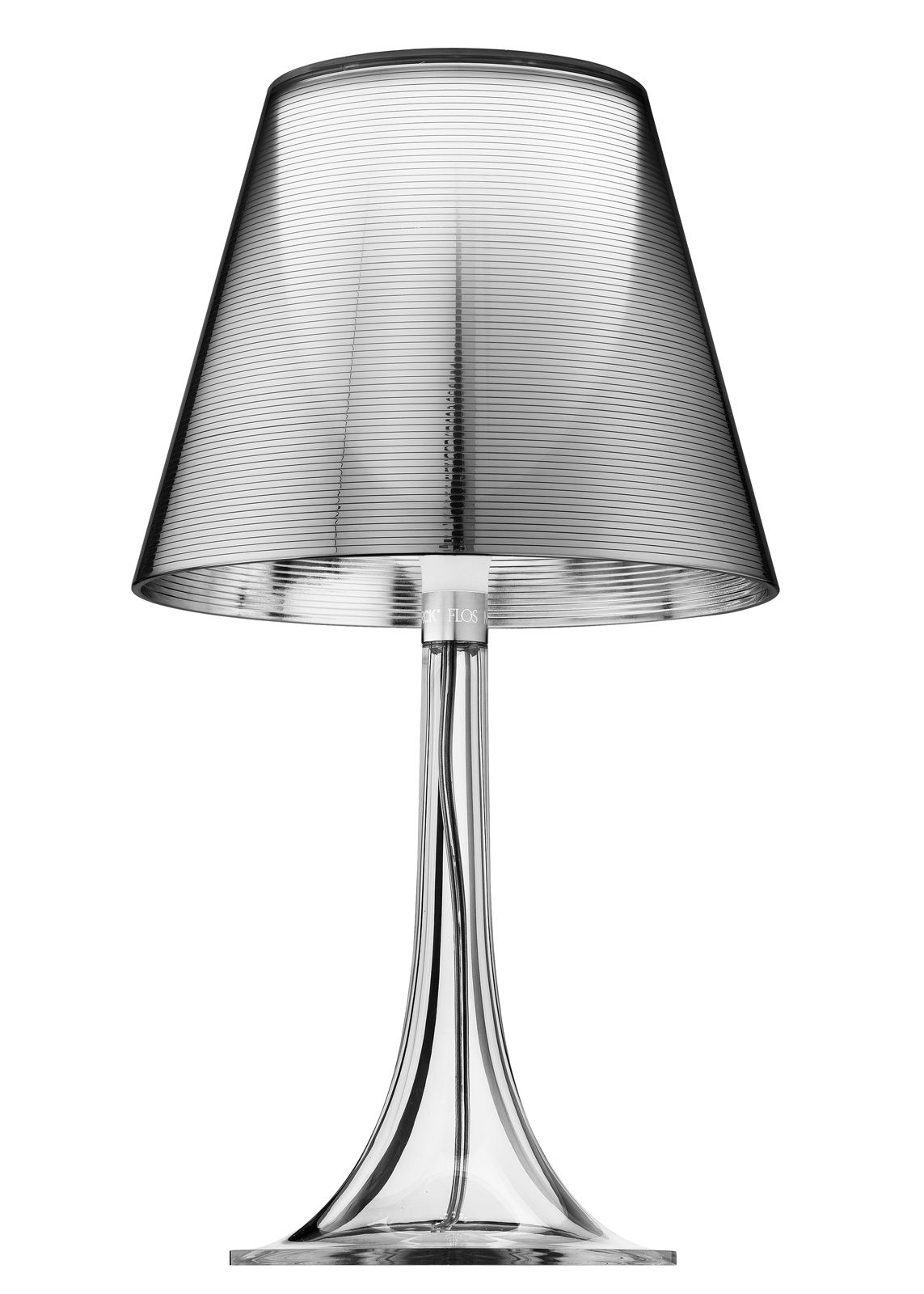 Miss k table lamp lighting pinterest philippe starck halogen