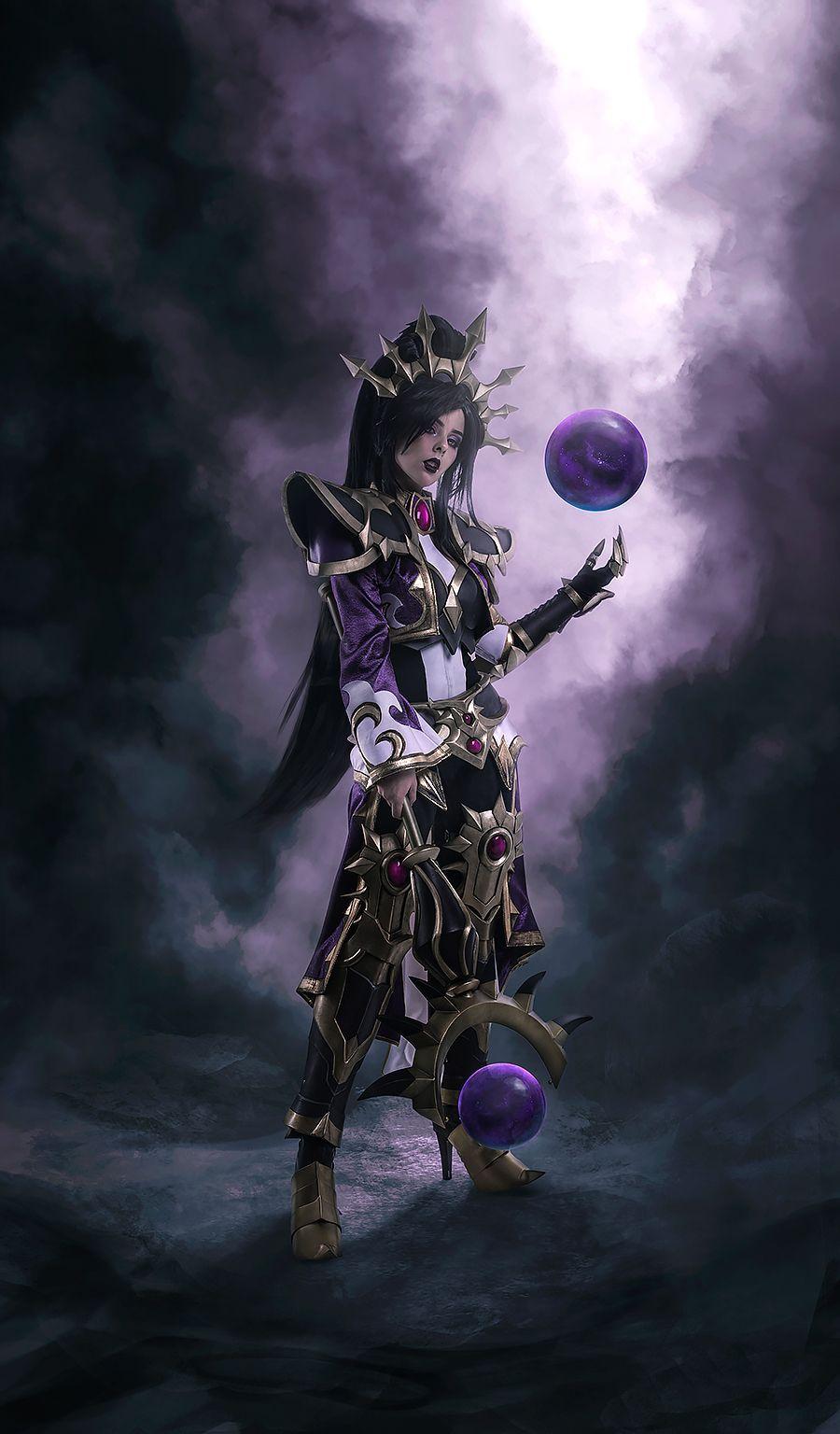 Pin En Videogame Diablo Blizzard