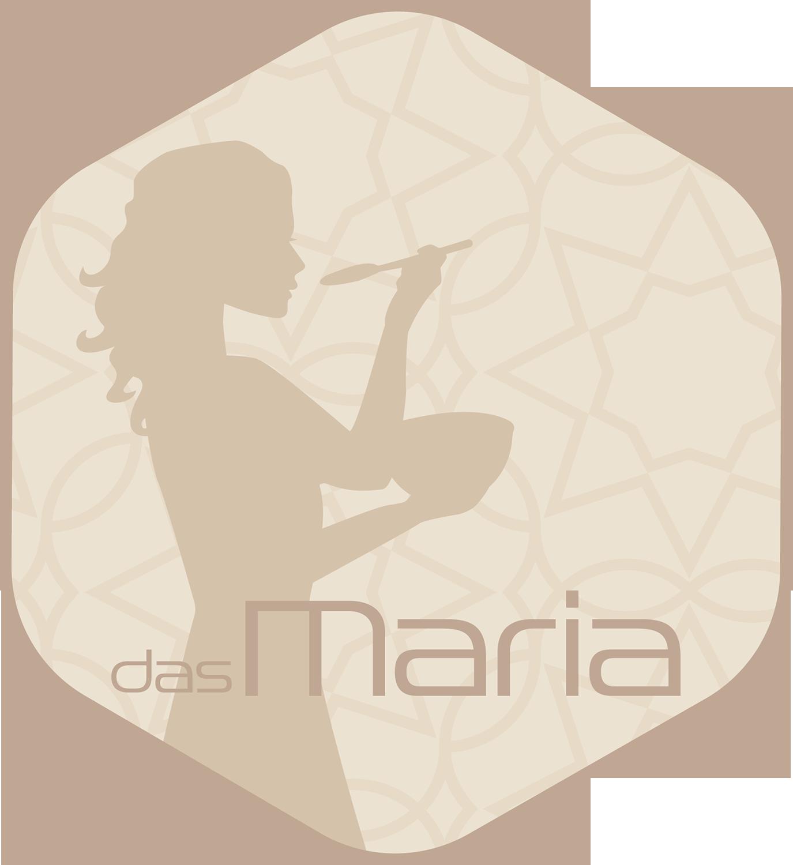Das Maria