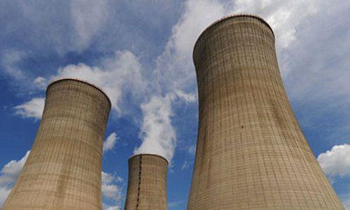 China Plans Petrochemical Complex Near Karachi Nuclear Power