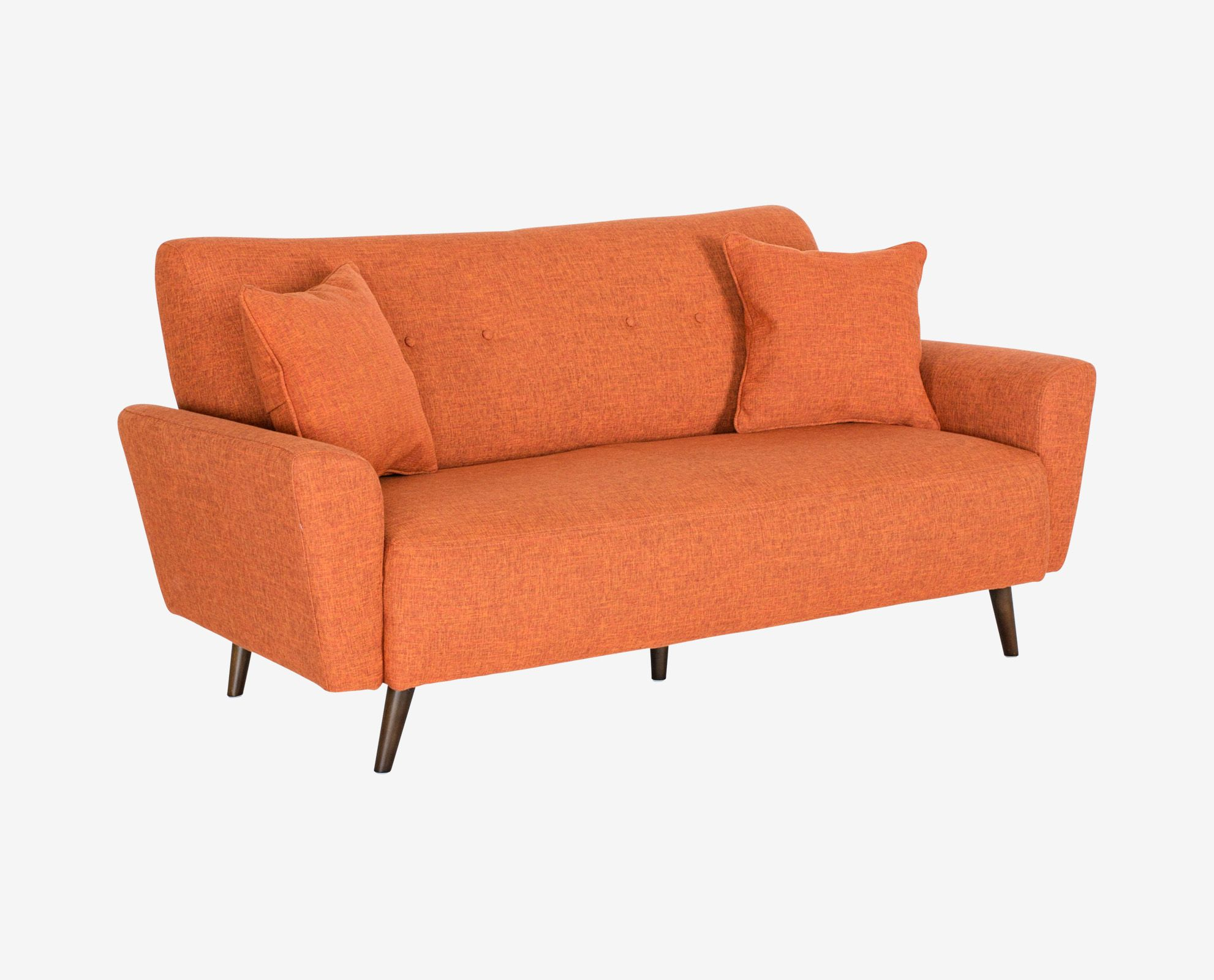 Setosa Sofa Sofas Dania Unique Living Room Furniture Furniture Modern Furniture Living Room #small #scale #living #room #furniture
