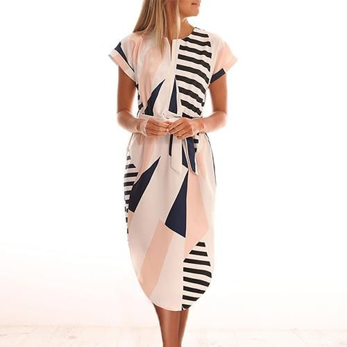 5daee051ff1 Gogoyouth Long Bohemian Women Summer Dress 2018 Vintage Plus Size Tunic  Beach Dress And Sundress Black Party Dress Robe Femme-JetSet-JetSet