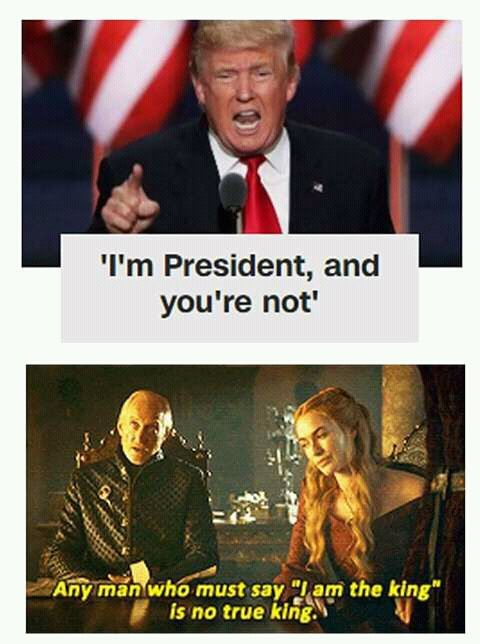 Obama Biden Memes Like The Guy Who Says Im A Nice Guy Hes Funny Games Game Of Thrones Game Of Thrones Facts