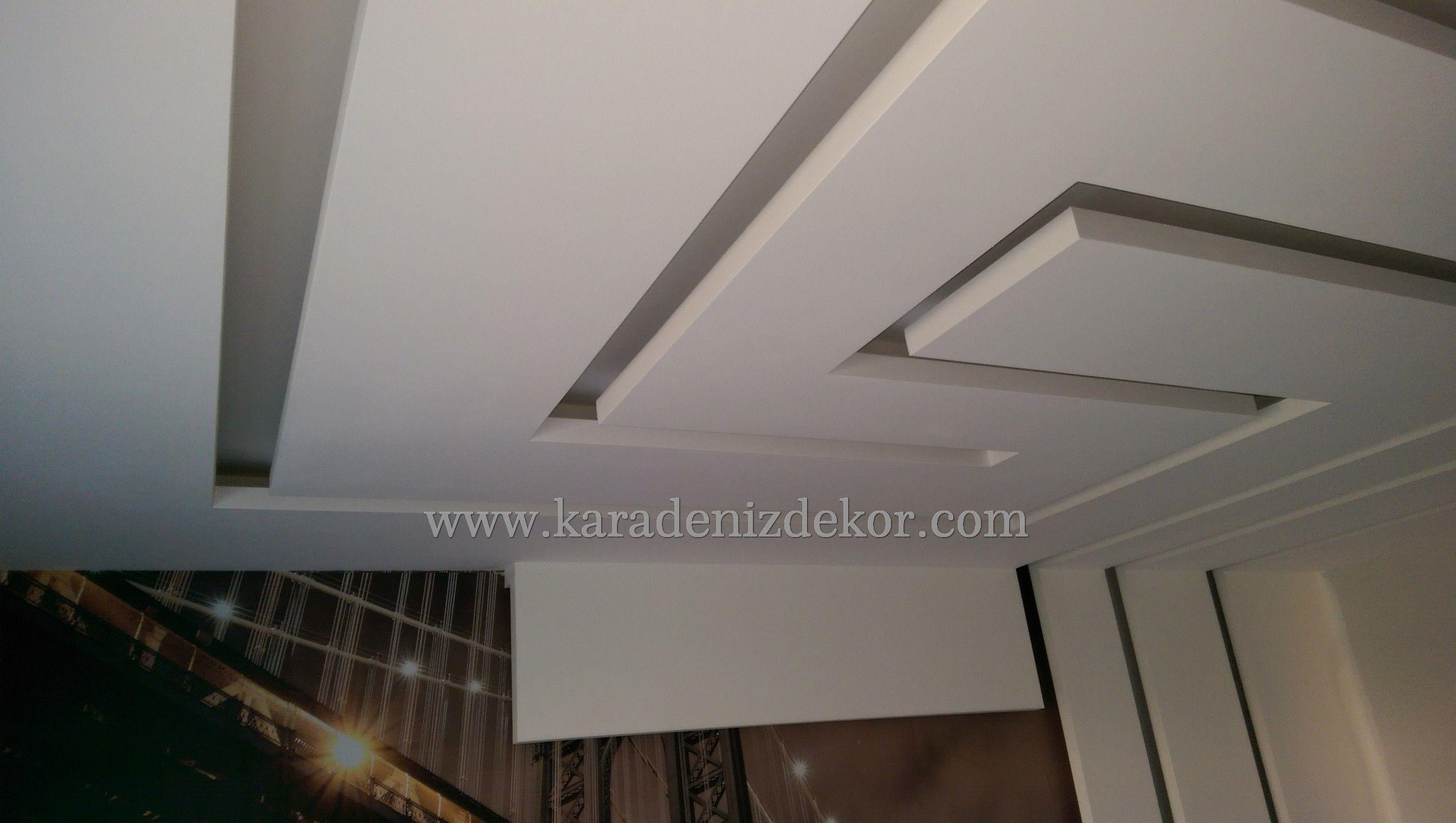 Wwwkaradenizdekorcom Images Imag0455 Ceiling Designceilingsroof Designblankets