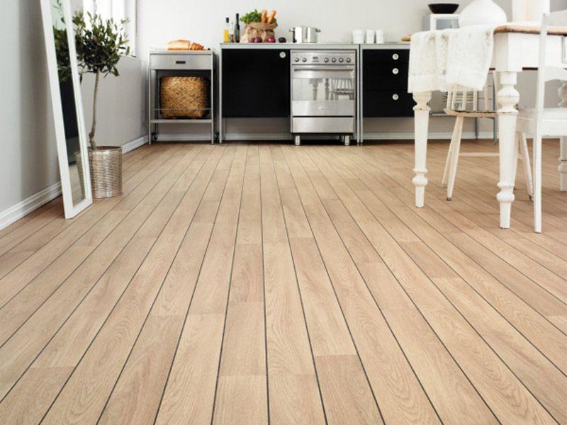 Pavimento in laminato effetto legno BERRYALLOC - WOODCO   floor ...