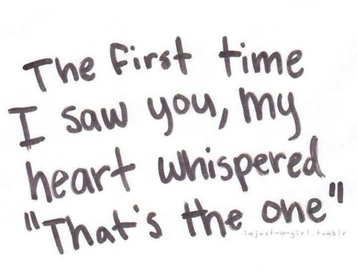 I Love My Fiance And This Is Exactly How I Felt The Day I Met