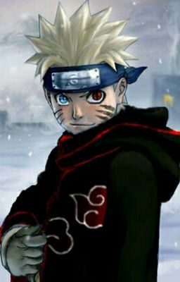 Watch Me: A Naruto Fanfiction - Chapter 10: True Power and Betrayal