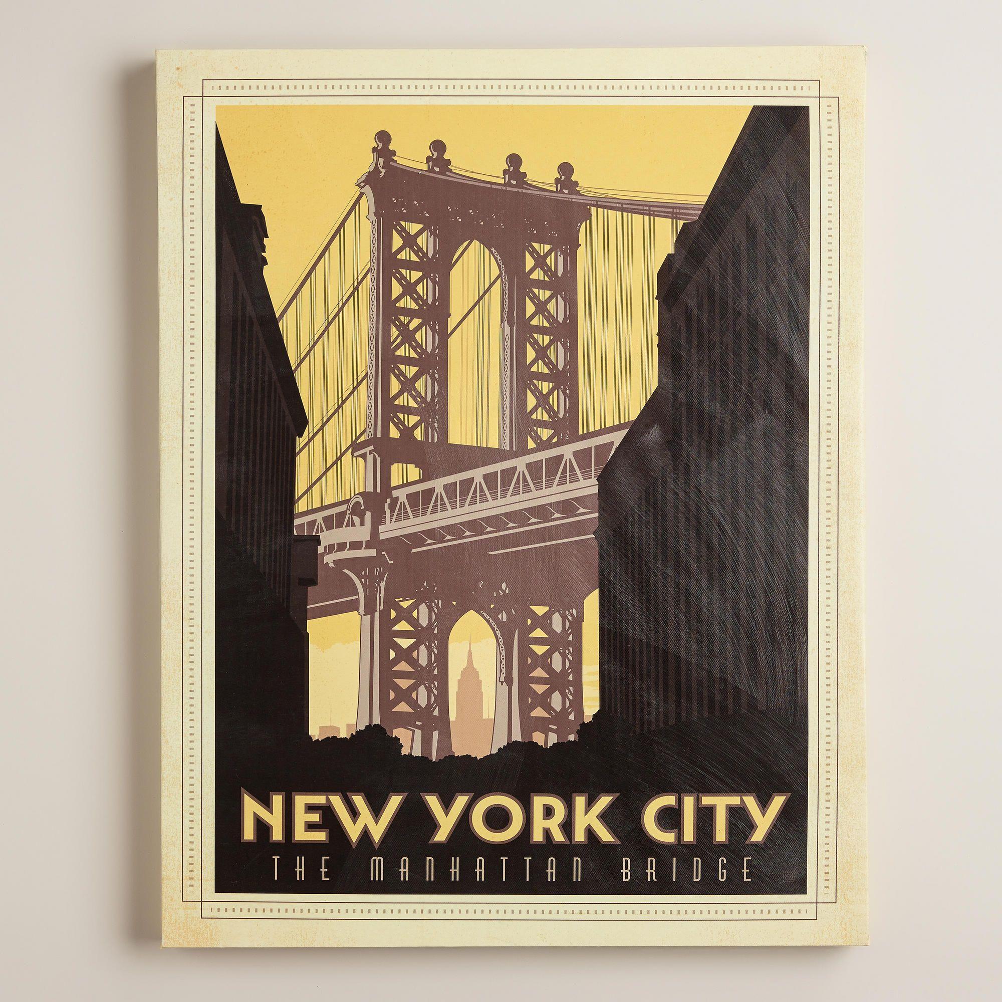 "Statue Of Liberty New York City USA Art Silk Wall Poster 21/"" x 13/"" S03"