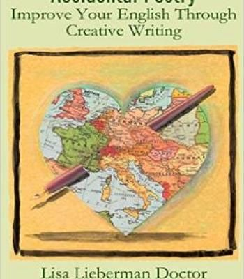 value of life essay topics quality