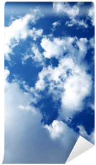 Beautiful Blue Sky And White Clouds Cloud Png Image With Transparent Background Png Free Png Images White Clouds Clouds Blue Sky