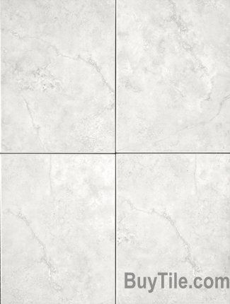 Alabastrino Grey White Wall 10 X 13 White Ceramic Tiles Ceramic Tiles Tiles