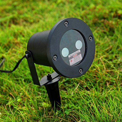 Lightsetc outdoor laser christmas lights projector holiday landscape lightsetc outdoor laser christmas lights projector holiday landscape light with wireless remote control red and aloadofball Gallery