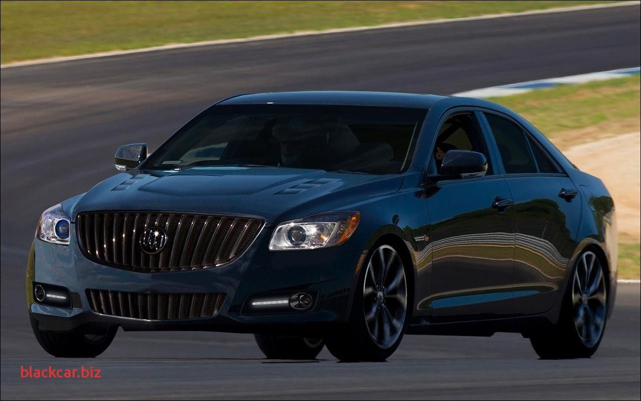 25++ When will the 2021 buick lacrosse be released ideas in 2021