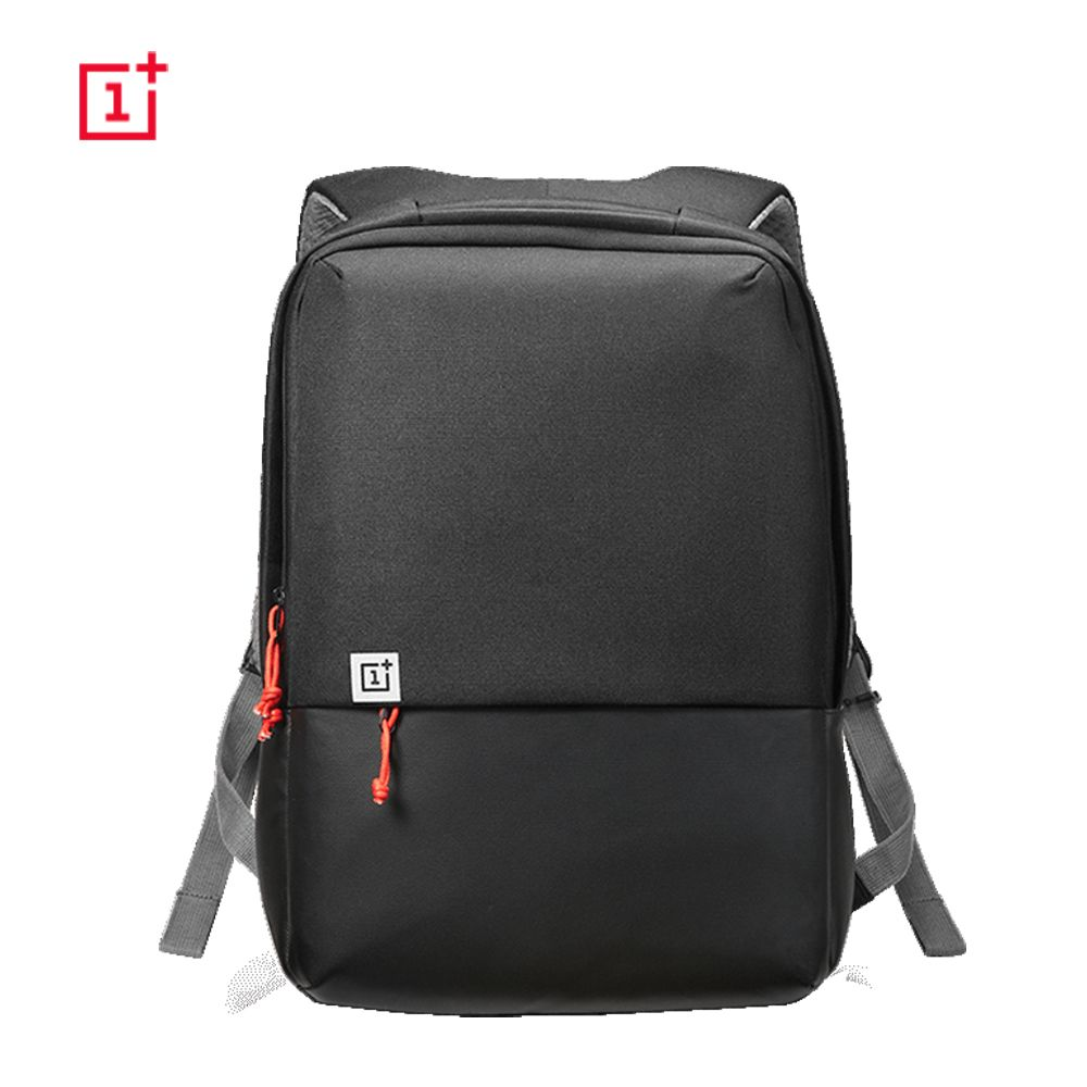 e054695376 OnePlus Travel Shoulder Bags Men Women Mochila Waterproof Notebook Computer Rucksack  School Bag Cordura Backpacks For Teenagers  Affiliate
