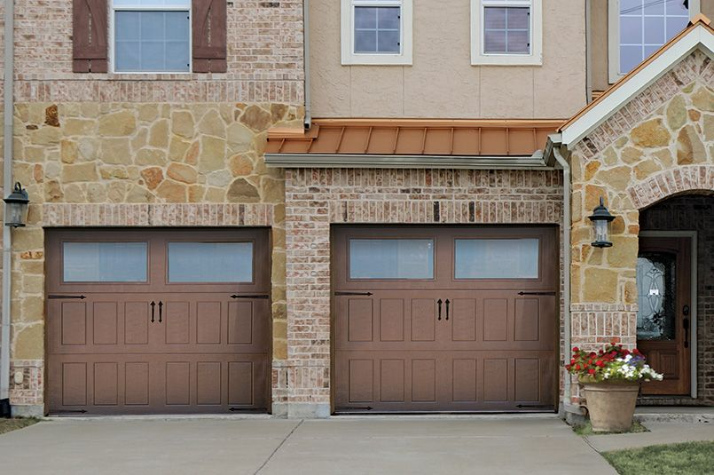 Impression Steel Garage Doors Doors Pinterest Garage Doors