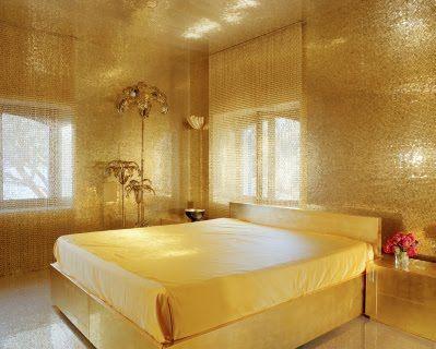 gouden slaapkamer goud slaapkamer inspiratie bedroom gold inspiration gouden slaapkamers pinterest gouden slaapkamer slaapkamer and goud