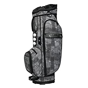 Ogio 2018 Majestic Cart Bag Golfiya The Sports Store Golf Bags Bags Golf Stand Bags