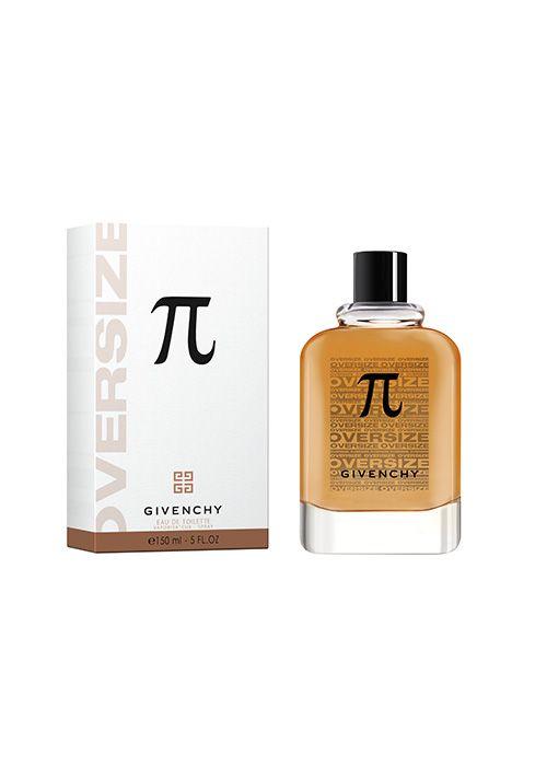 Eau de toilette Pi Oversize pour homme de Givenchy  #Givenchy #parfum #pioversize #beaute #beauty #fragrance #shoot #studiophoto #luxe