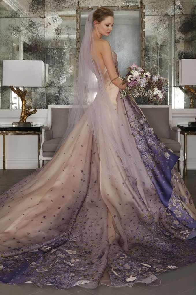 how much does wedding dress preservation cost - best dresses for ...