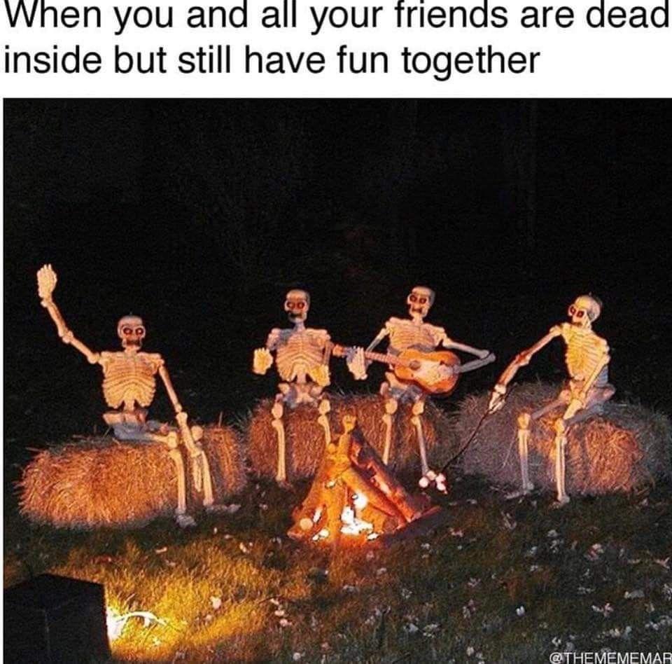 Sling Blade Meme Images