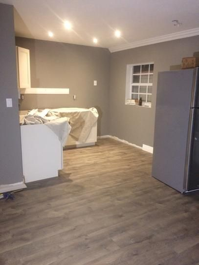 Pergo Xp Southern Grey Oak 10 Mm Thick X 6 1 8 In Wide X 47 1 4 In Length Laminate Flooring 16 12 Sq Ft Case Lf000786 Th House Flooring Flooring Home