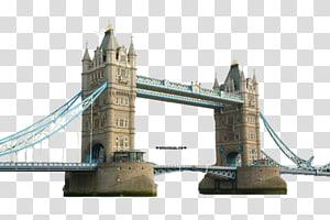Transparent Background Png Clipart Tower Bridge London Tower Of London Castle Illustration