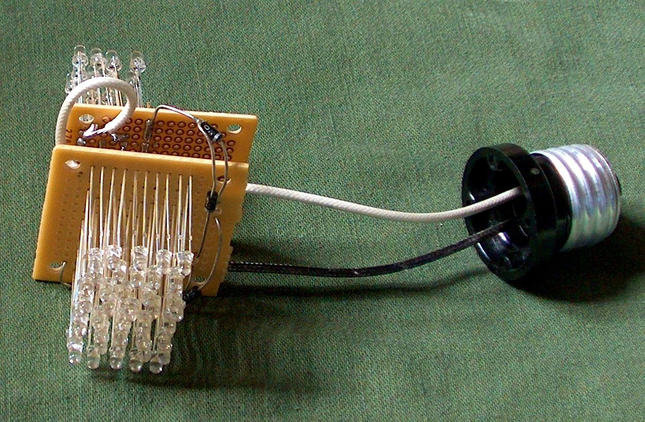 do it yourself led lighting. The-do-it-yourself-led-light-bulb-circuit-design-for-lights-vi-boards-sequential-simple-2-flasher-units-tail-dimmer-basic-mask-timer-board-on-mgb-strobe- Do It Yourself Led Lighting H