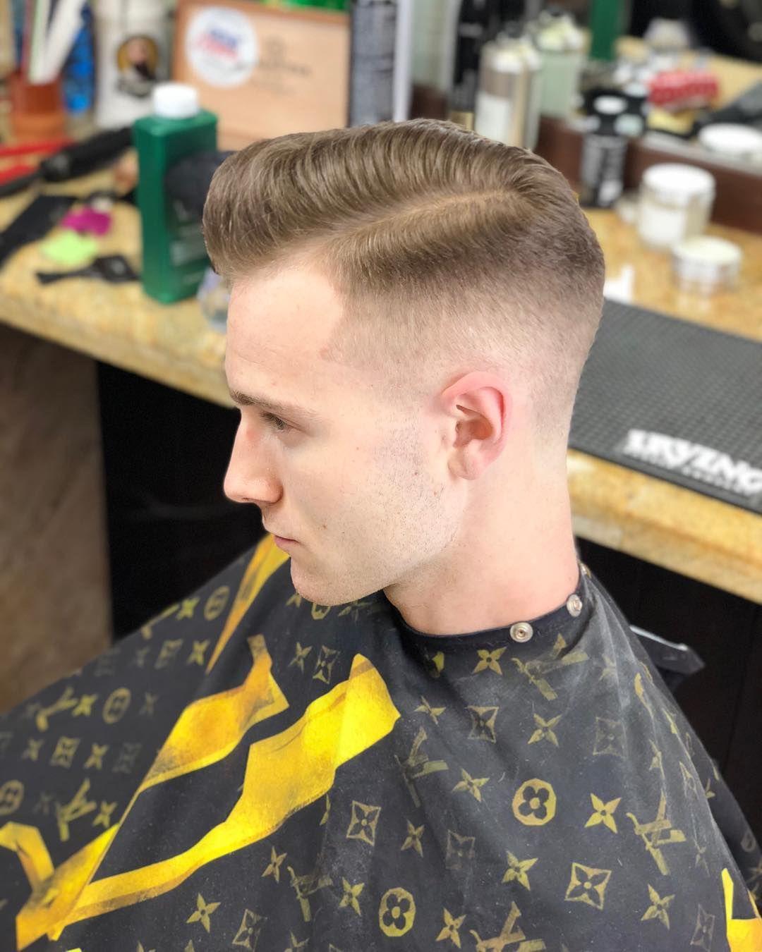 X men haircut labarberiaalcoy tubarberiaenalcoy nosomosfranquicia