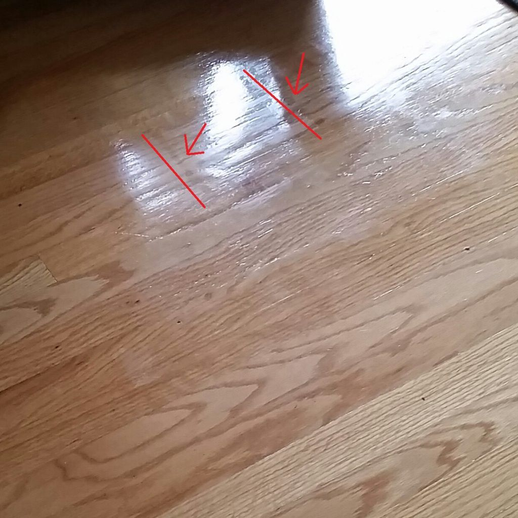 Minwax Hardwood Floor Reviver   Installing Hardwood Flooring On The Floors  Of Your House Is Just One Of The Greatest Investm