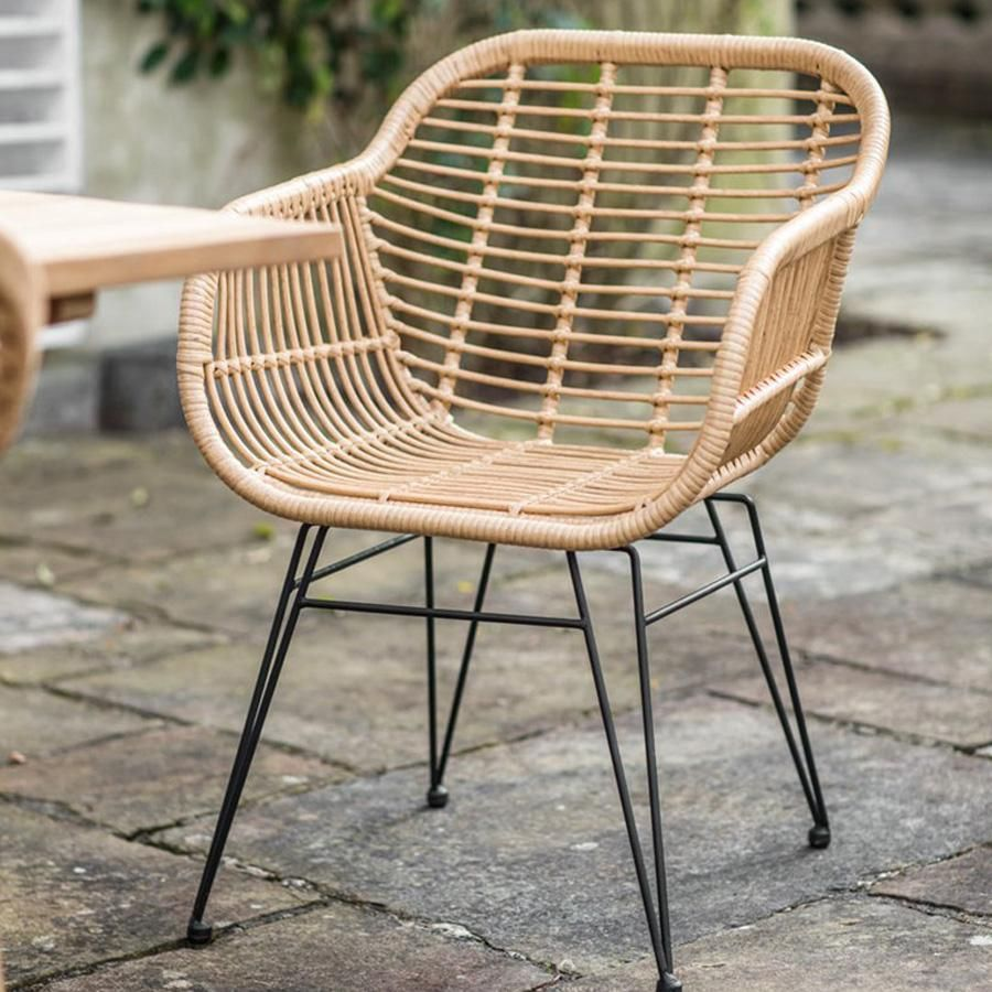 Brilliant Hampstead Indoor Outdoor Scoop Chair Furniture Outdoor Uwap Interior Chair Design Uwaporg