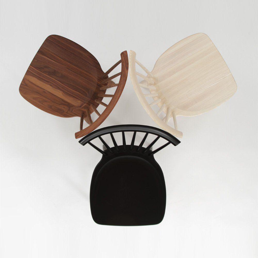 lilla Åland ask - jubileumsutgåva pinnstol | stolab | länna möbler, Wohnzimmer dekoo