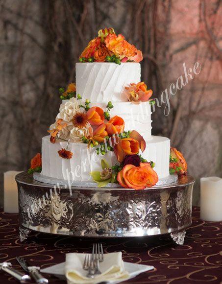 http://www.perfectweddingcake.com/cakes