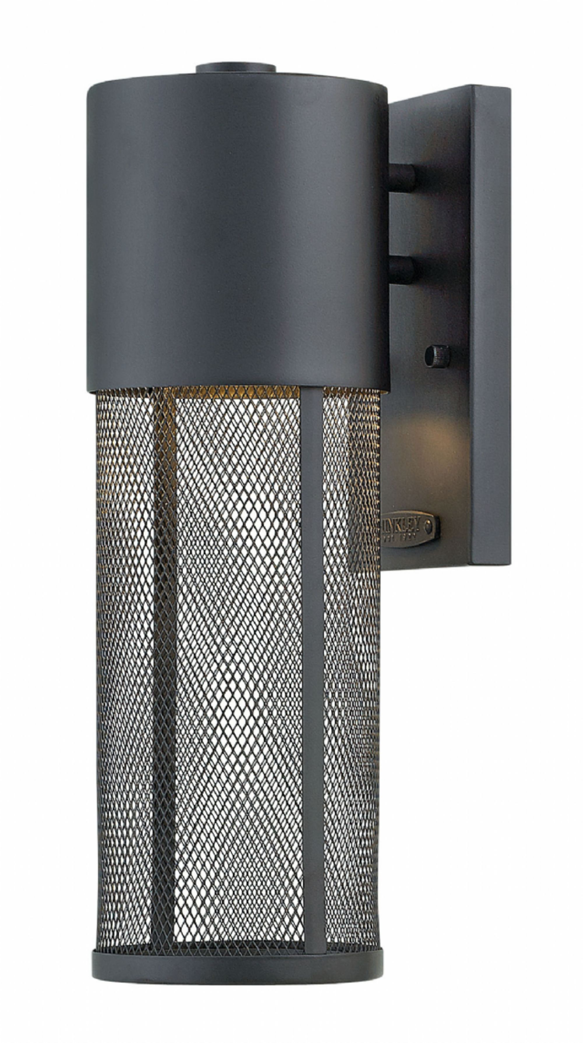 toldbod sconces louis sconce poulsen outdoor wall index exterior by