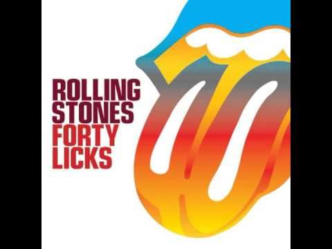 Musica 24 Cancoes Classicas Dos Rolling Stones Capas De Albuns