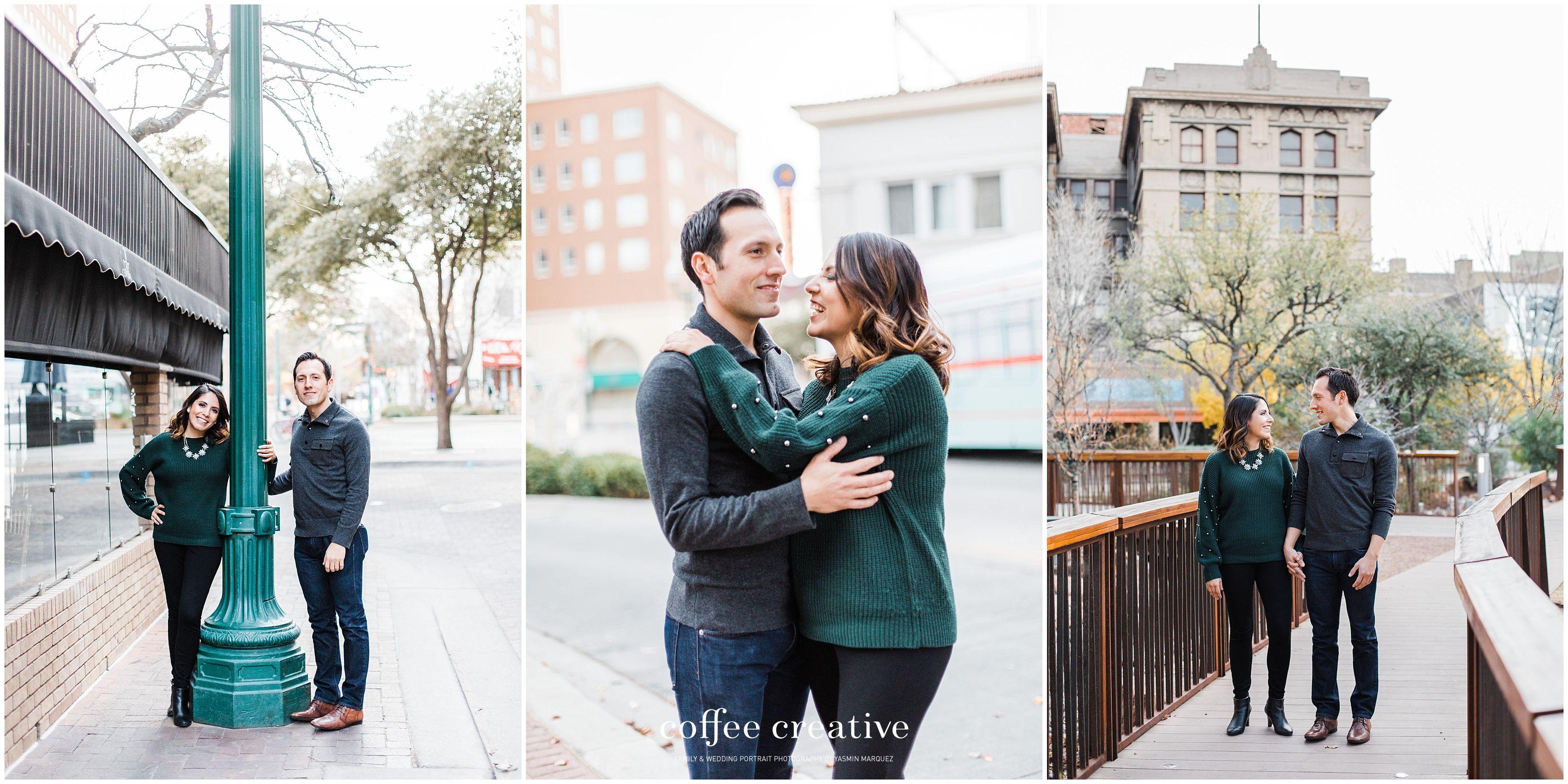 Pin By Marisabel Rubio On Wedding Family Wedding Photographer Wedding Photographers
