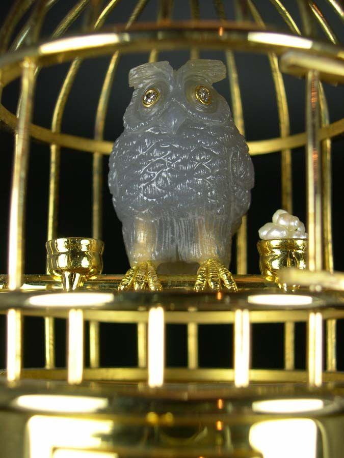 338_Agate_Owl_in_cage_closeup.jpg 675×900 piksel