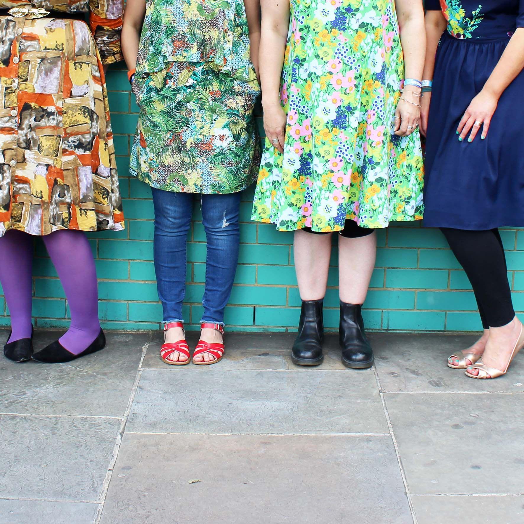 Blogtacular Photowalk West   Mimi Faktur