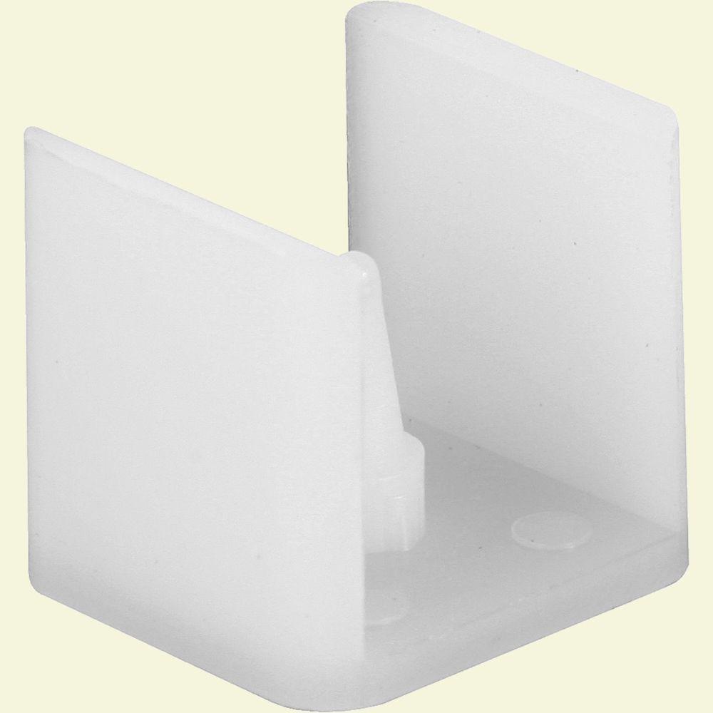Prime Line Sliding Shower Door Bottom Guide Shower Doors