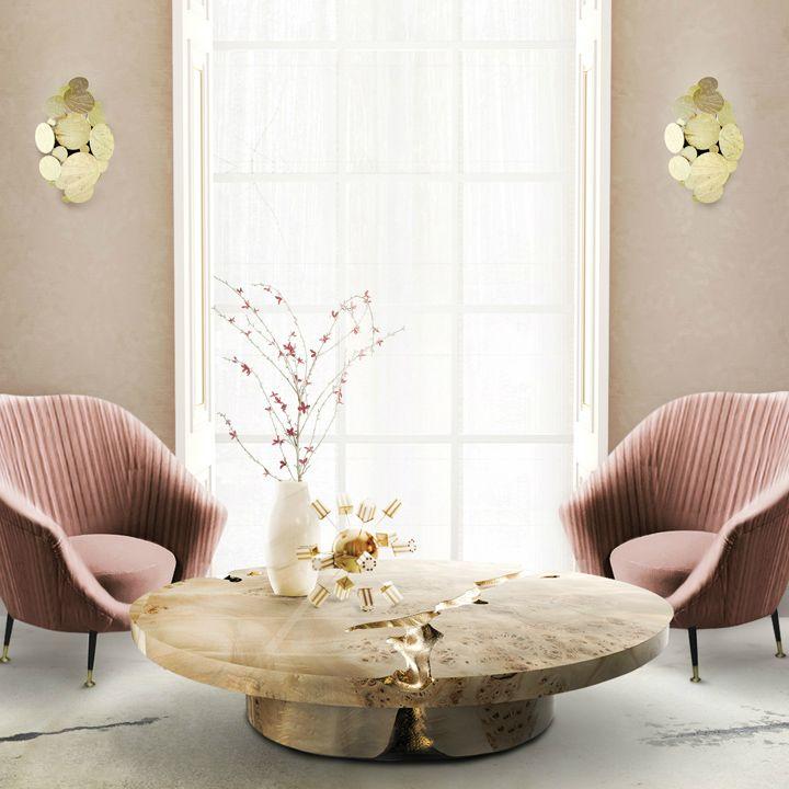 Photo of Wohnzimmer & Co: Profi-Tipps und Ideen zum Einrichten