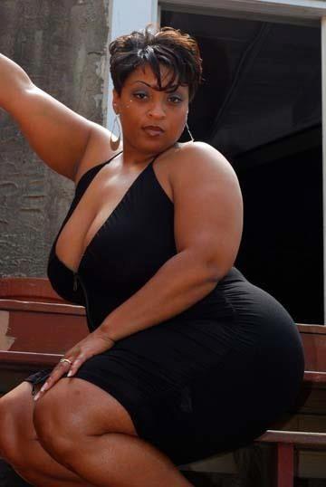 pics Ebony bbws