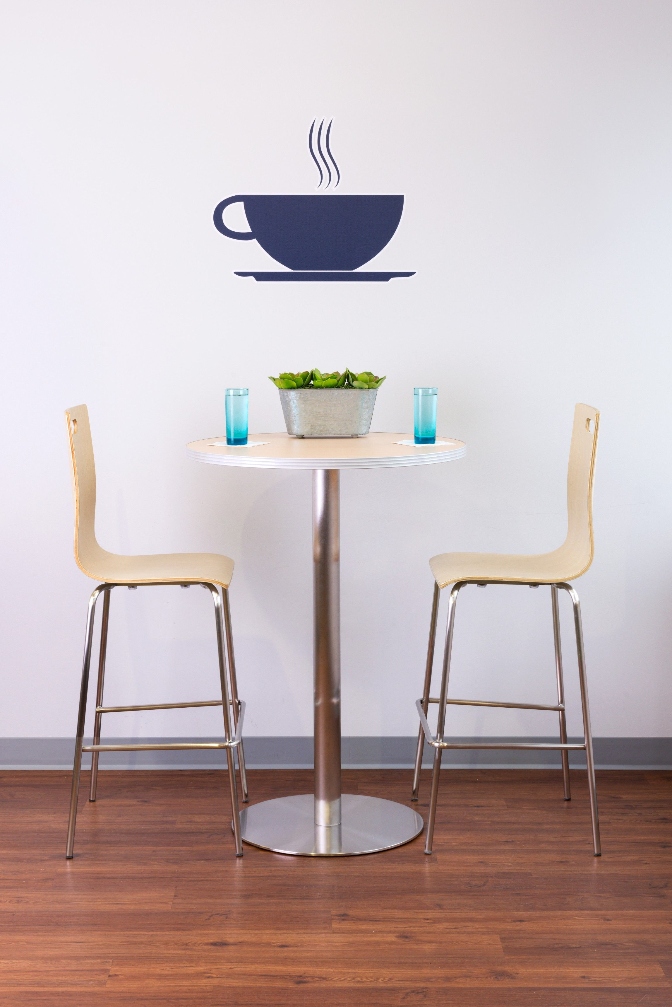 These table and chairs sets are available in a variety of designs