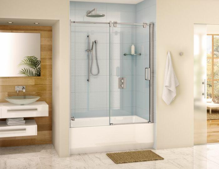badezimmer gestalten badewanne badezimmer gestalten badezimmer