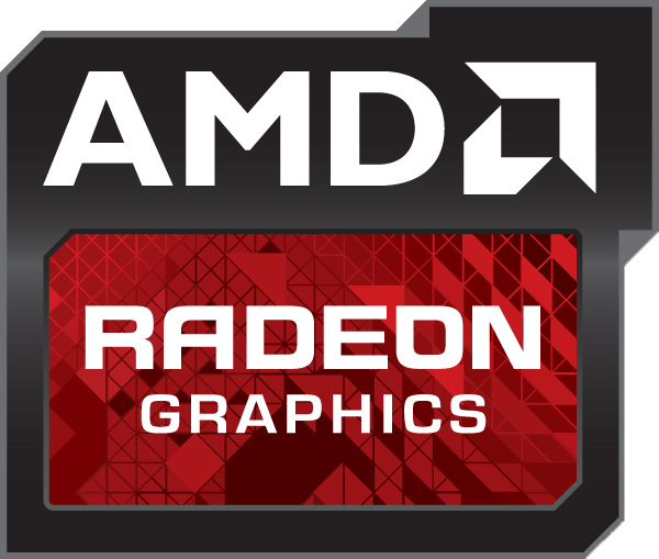404 Not Found Amd Graphic Card Cool Bumper Stickers
