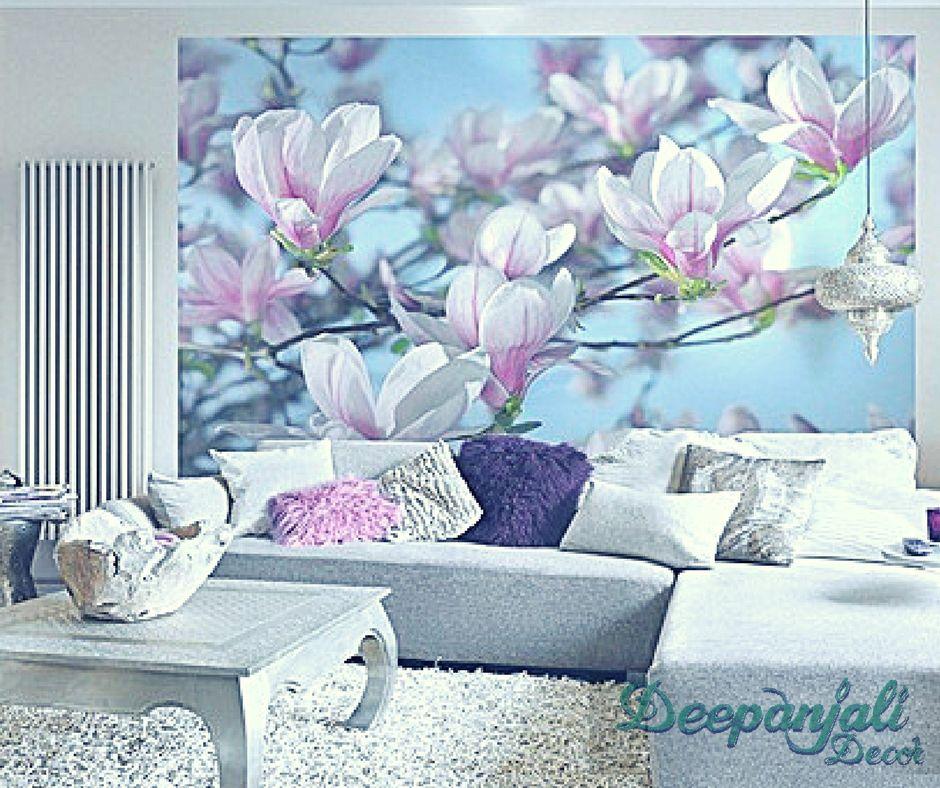 Deepanjali Decor Is The Top 10 Wallpaper Importer Distributor Supplier Retailer And Wholesaler In West Delhi Wallpaper Suppliers 3d Wallpaper Home Wallpaper